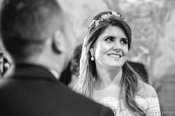 Casamento-0142-7520