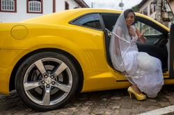 Casamento Preiscila e Lucas-0176-7831.JPG