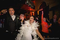 Casamento Alessandra- (150)