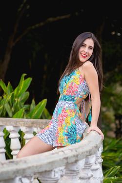 Ana-Laura-0176-4192