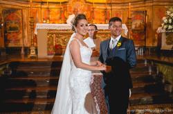 Casamento-0080-0355