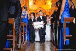 Casamento-0112-3212