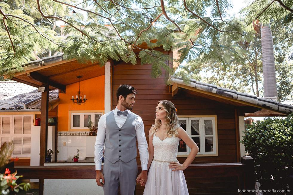 Editorial-casamento-casa-de-campo-0007-9
