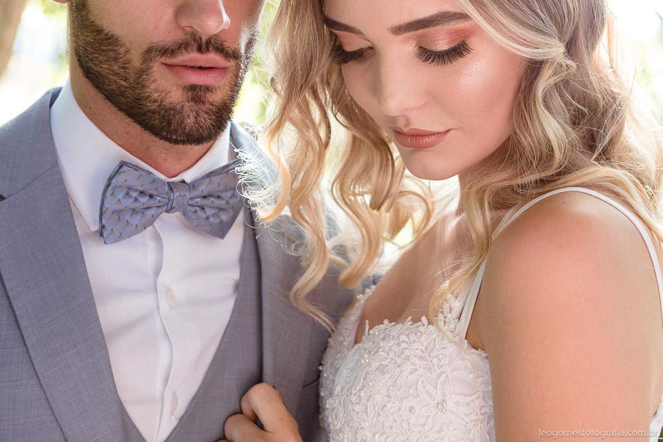 Editorial-casamento-casa-de-campo-0066-9