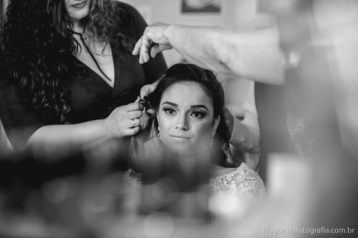 Casamento Leticia (29)