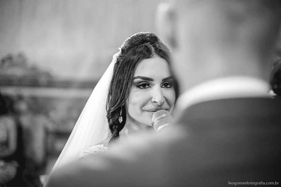 Casamento-0417-2735.jpg