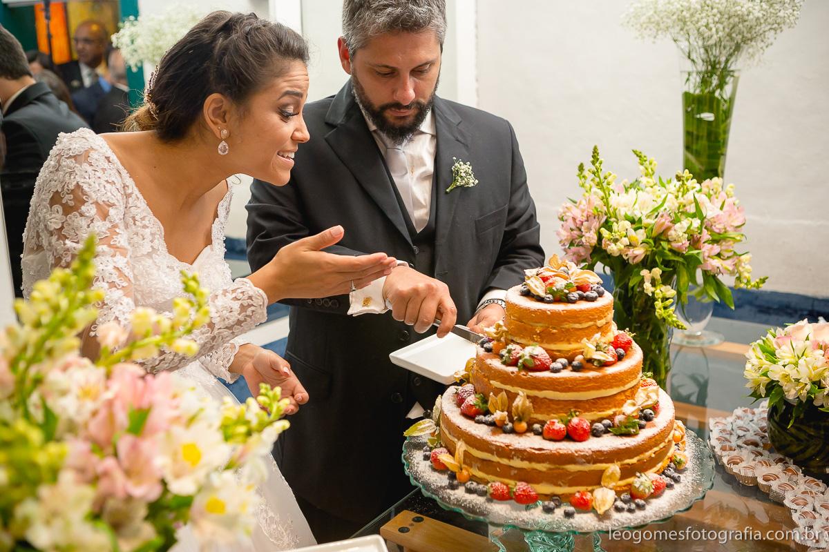 Casamento Leticia (145)