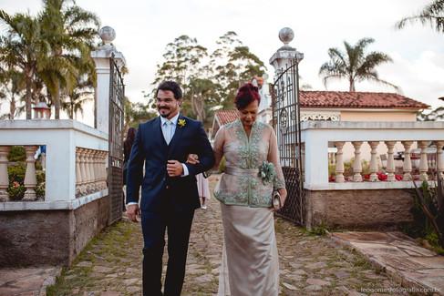 Casamento-0108-8570.jpg