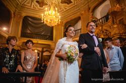 Casamento Alessandra- (60)