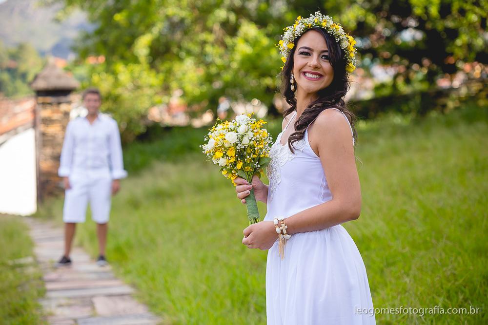 Alessandra-0006-3136