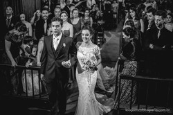 Casamento Alessandra- (65)