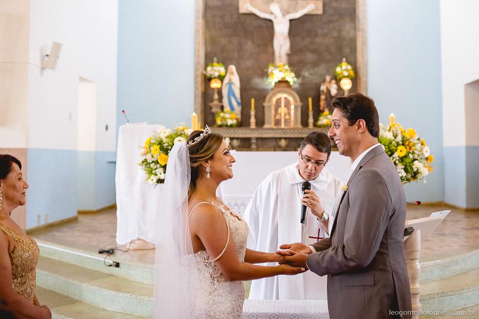 Casamento-0637-4972.jpg