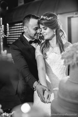 Casamento-0182-7685