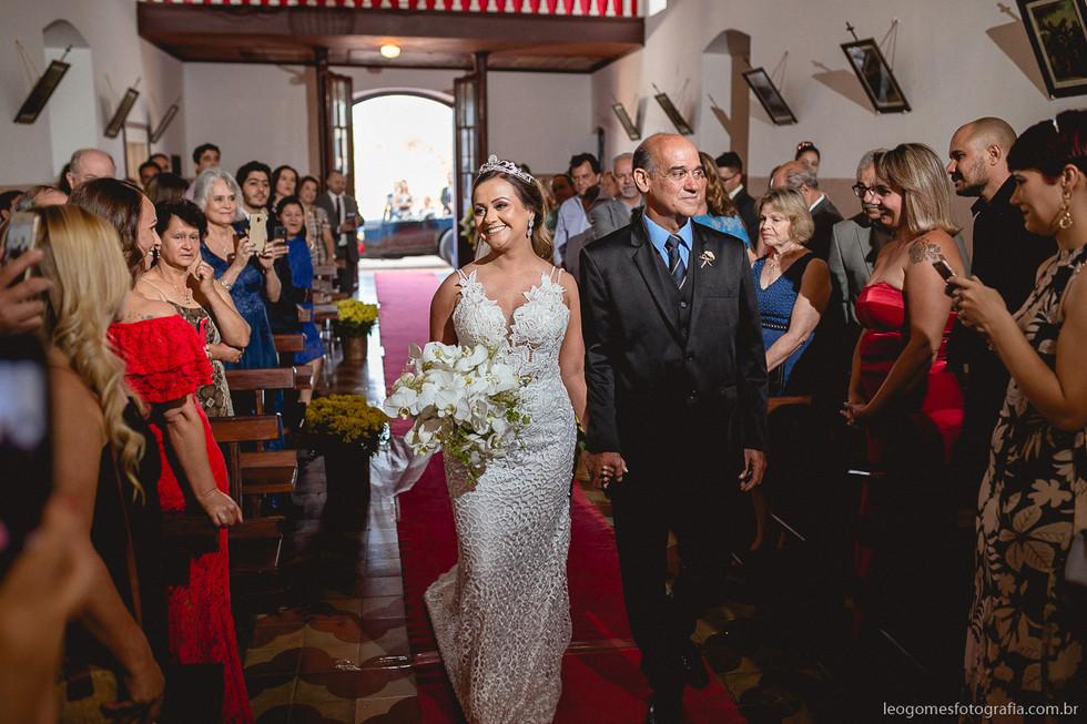 Casamento-0415-5123.jpg