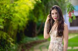 Ana-Laura-0014-2265