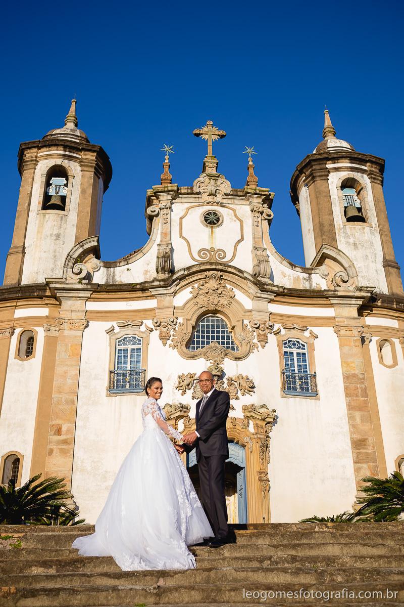 Casamento Leticia (37)