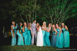 Casamento-0154-9529