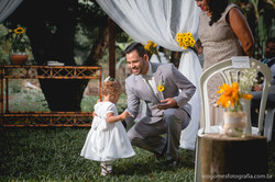 Casamento-0055-8880