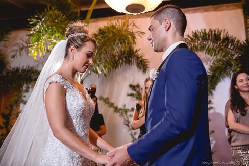 Casamento-0082-1305.jpg
