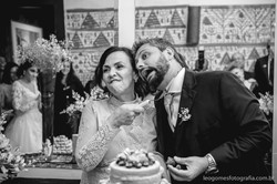 Casamento Leticia (148)