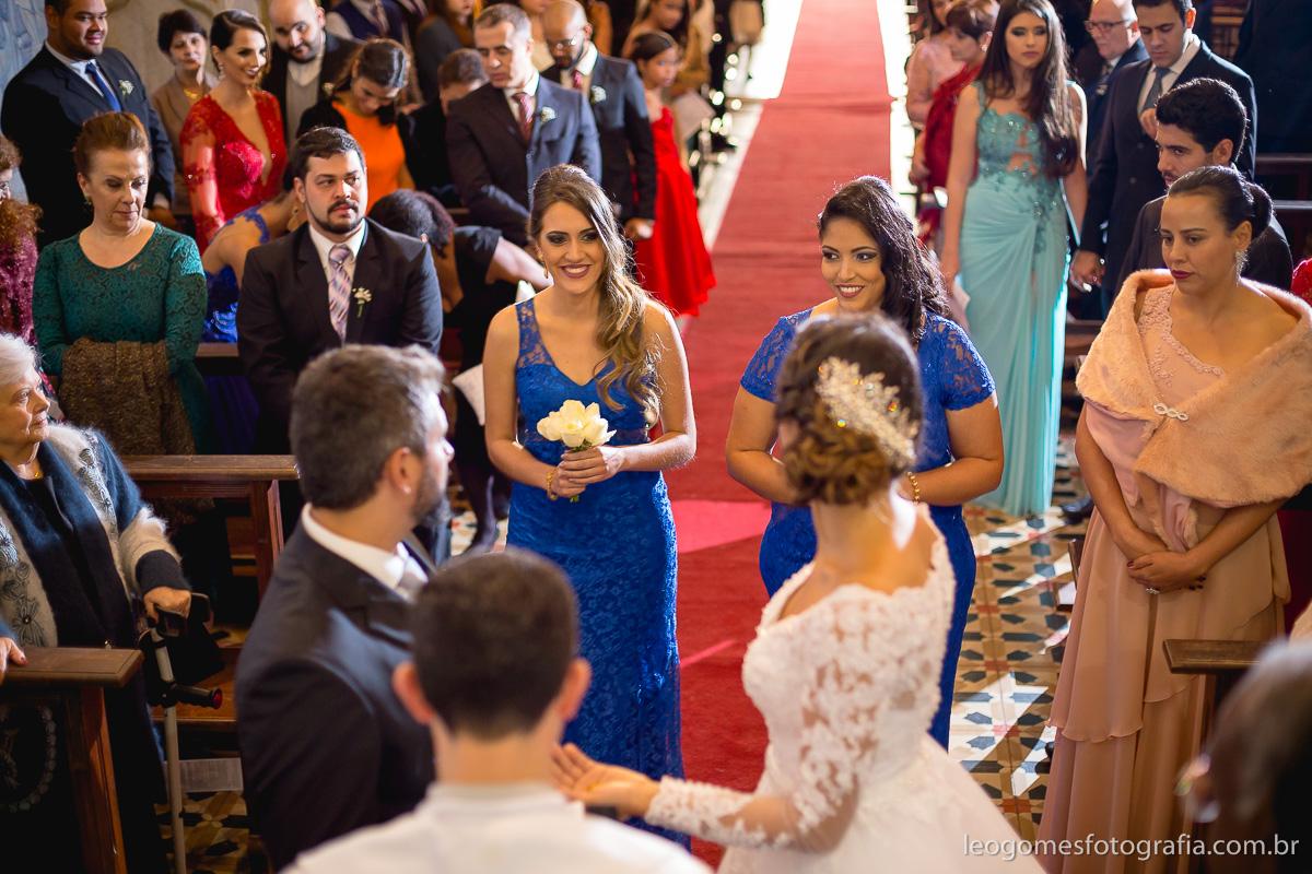 Casamento Leticia (65)