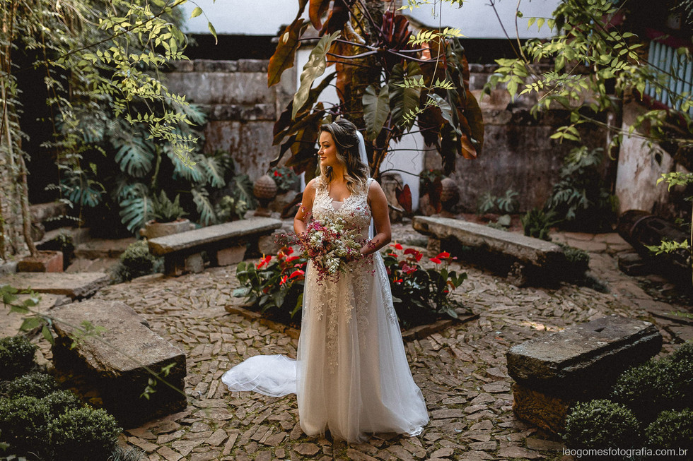 Casamento-lu-Gui-0293-7845.jpg