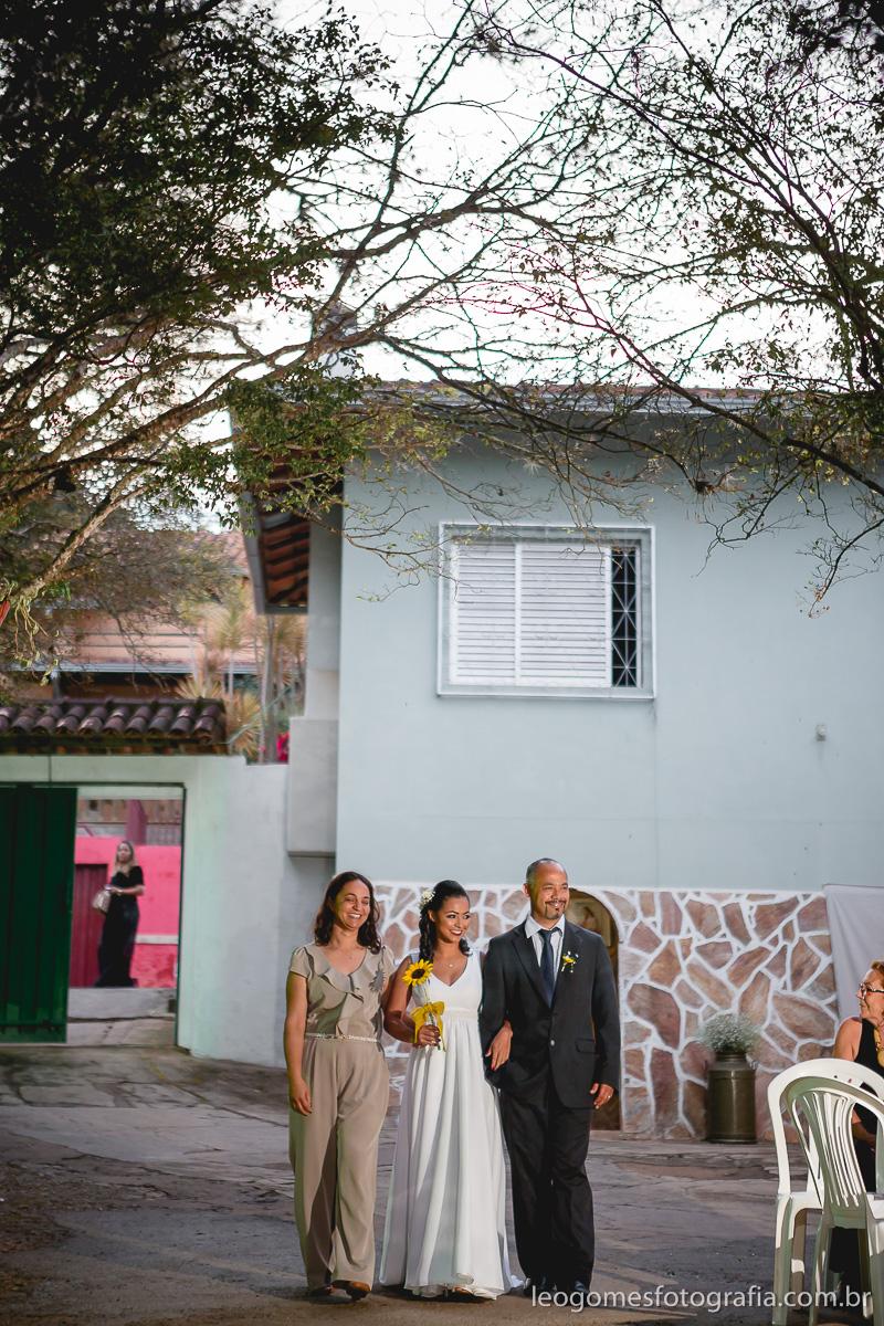 Casamento-0056-8893