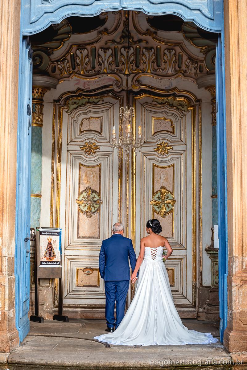 Casamento-0034-30700