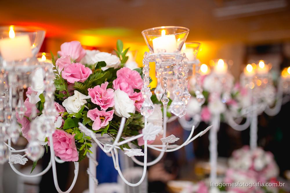 Casamento-tacyana-0983-6048