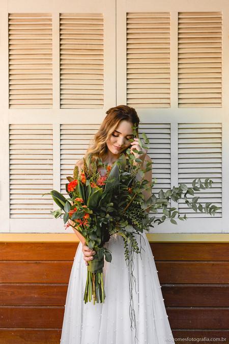 Editorial-casamento-casa-de-campo-0045-9