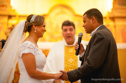Tacyana e Breno-Casamento (65)