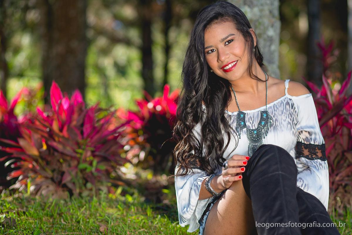 Ensaio-Camila-15 (55)