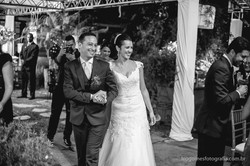 Casamento-0147-0703