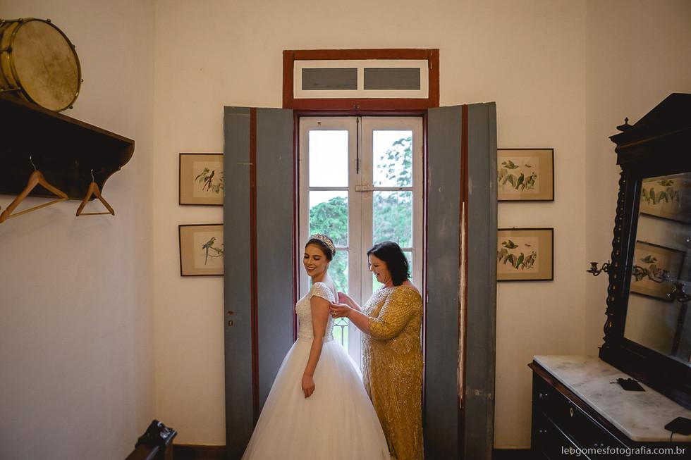 Casamento-0050-0850.jpg