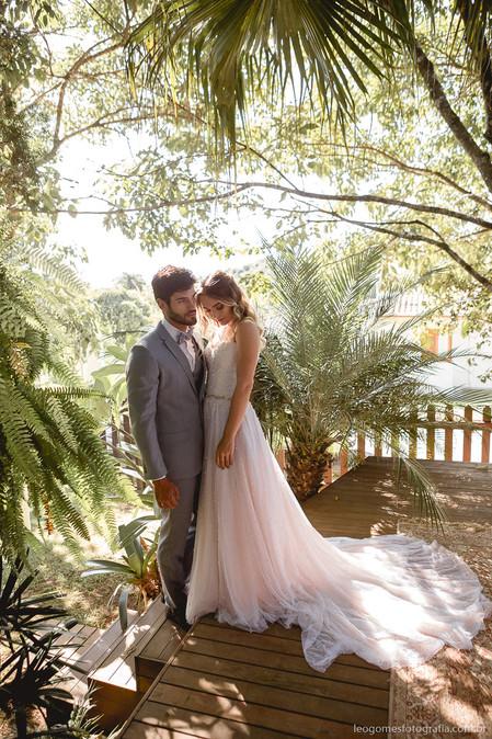 Editorial-casamento-casa-de-campo-0057-9