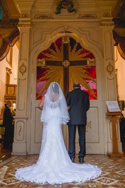 Casamento-0032-0231