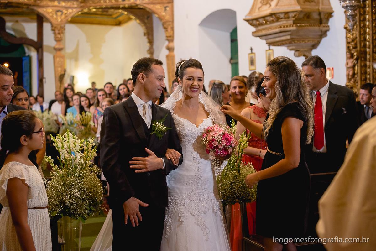 Casamento-0043-30686