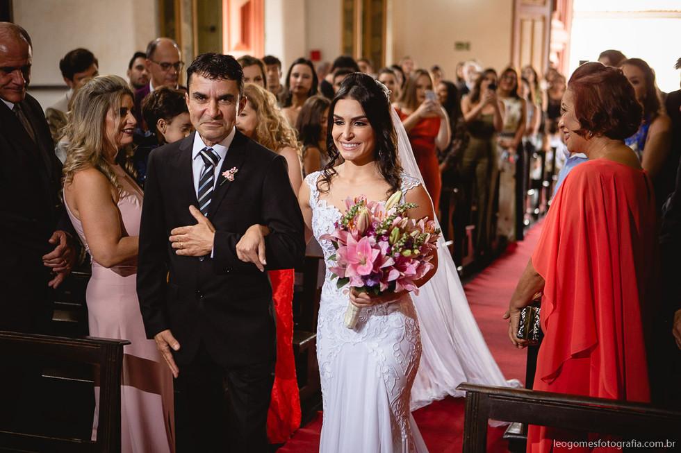 Casamento-0340-3938.jpg