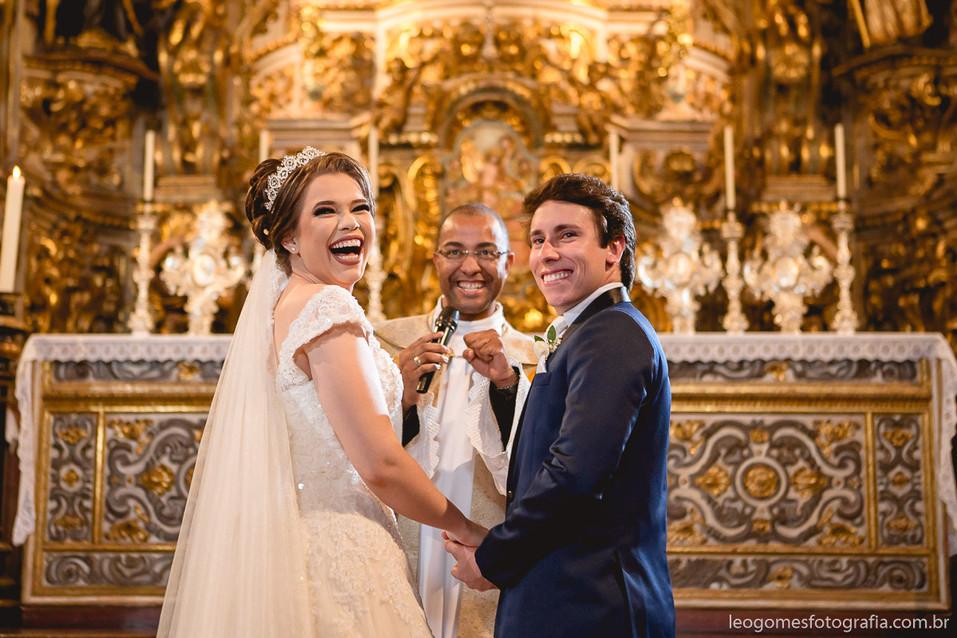 Casamento-em-ouro-preto-Mariana-0080-564