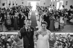 Casamento-0051-5226