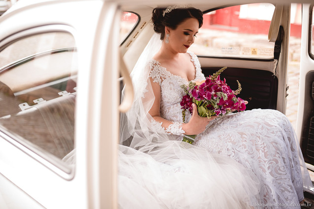 Casamento-0025-36203.jpg