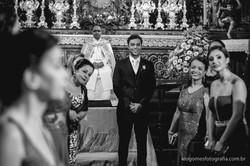 Casamento Alessandra- (50)