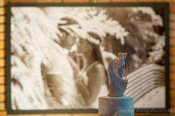 Casamento Priscila e Lucas-0071-9856.JPG