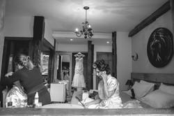 Casamento_Hérika_e_Marco-0011-4555.JPG
