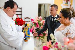 Casamento-0046-5182