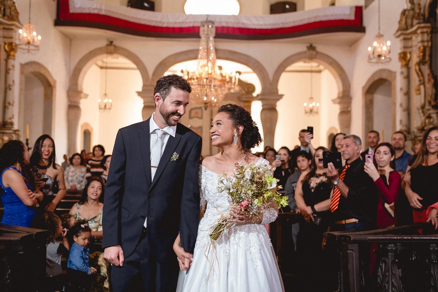 casamento-0023-1032.jpg