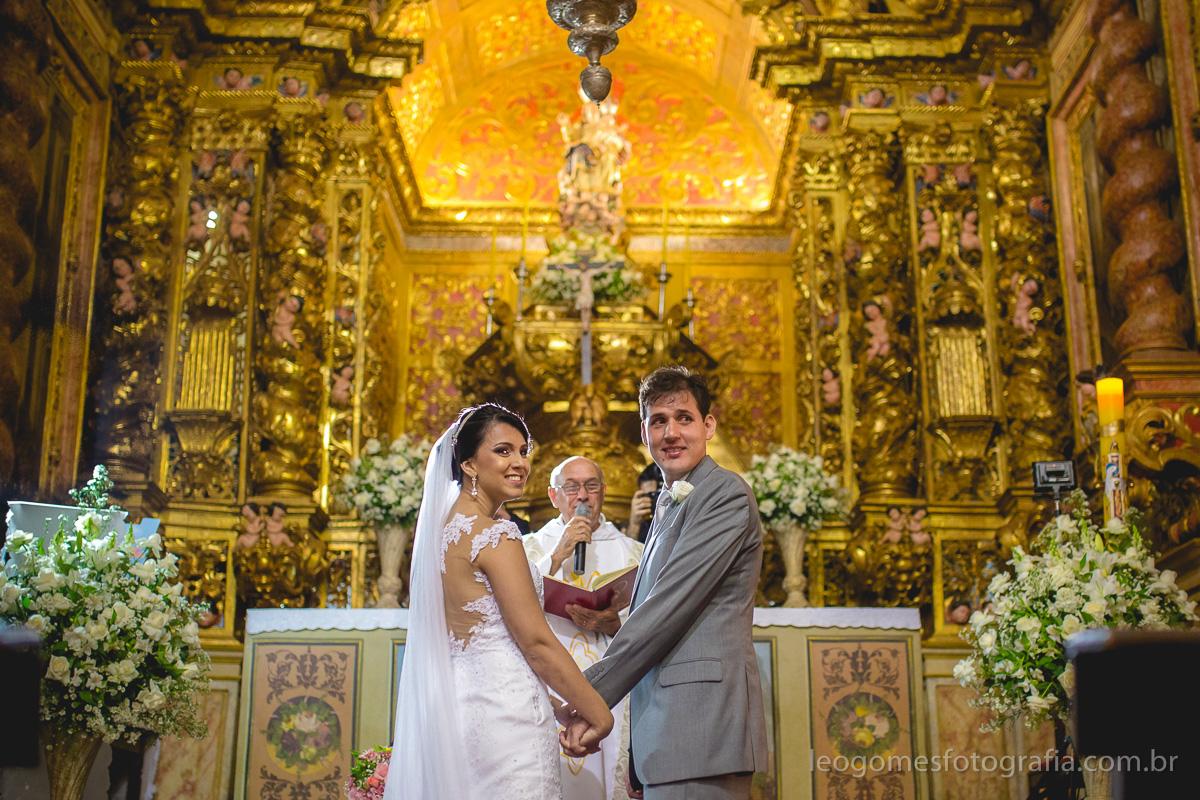 Casamento_Hérika_e_Marco-0068-4675.JPG