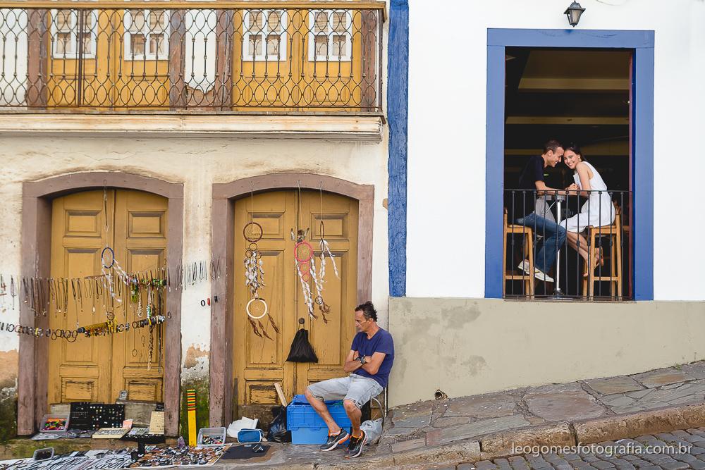 Debora e Rafael-0052-0252
