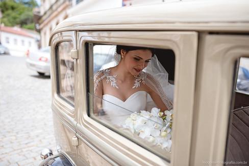 Casamento-0071-36059.jpg