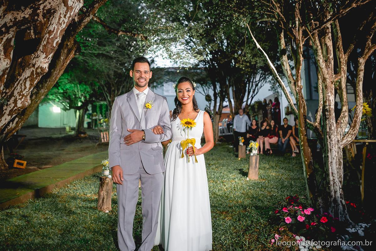 Casamento-0066-8949